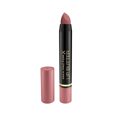 Max Factor  LIP BUTTER - MATTE DAWN DEW