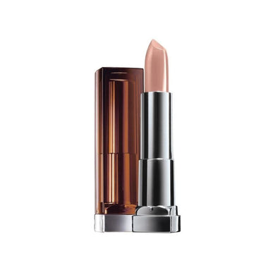 Maybelline Color Sensational 715 Choco Cream