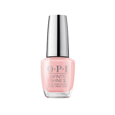 OPI Infinite Shine Tagus In That selfie