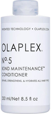 Olaplex No.5 Bond Maintenance Conditioner