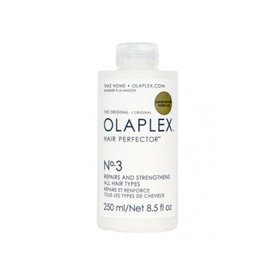 Olaplex No.3 Hair Perfector 250ml