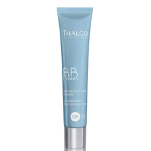 Load image into Gallery viewer, Thalgo BB CREAM - IVORY