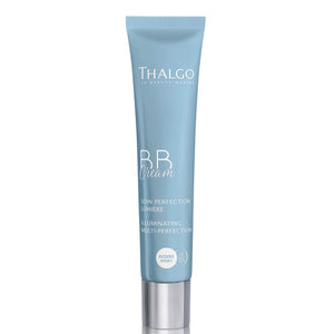 Thalgo BB CREAM - IVORY