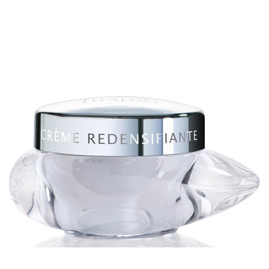 Thalgo Exception Marine  Redensifying Cream