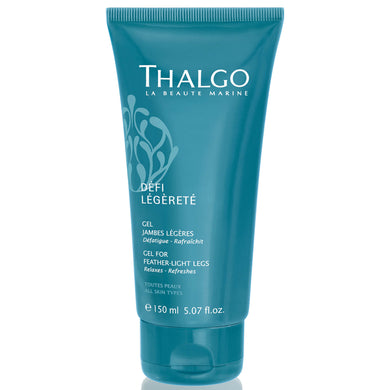 Thalgo GEL FOR FEATHER-LIGHT LEGS