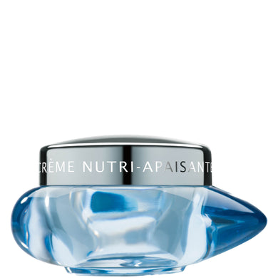 Thalgo NUTRI-SOOTHING RICH CREAM