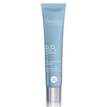 Load image into Gallery viewer, Thalgo BB Cream