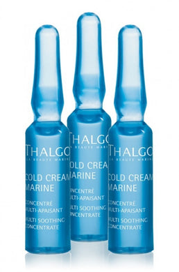 Thalgo MULTI SOOTHING CONCENTRATE
