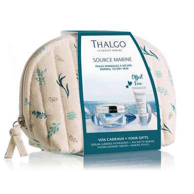 Thalgo Source Marine Pouch