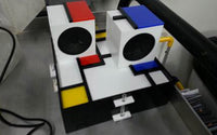Gallery Amplifier Designs - Archbishop Sentamu Academy featured image
