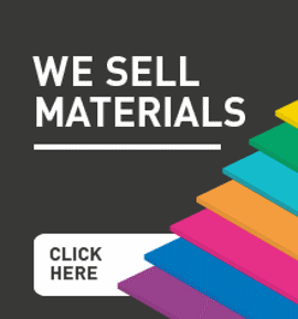 We Sell Materials
