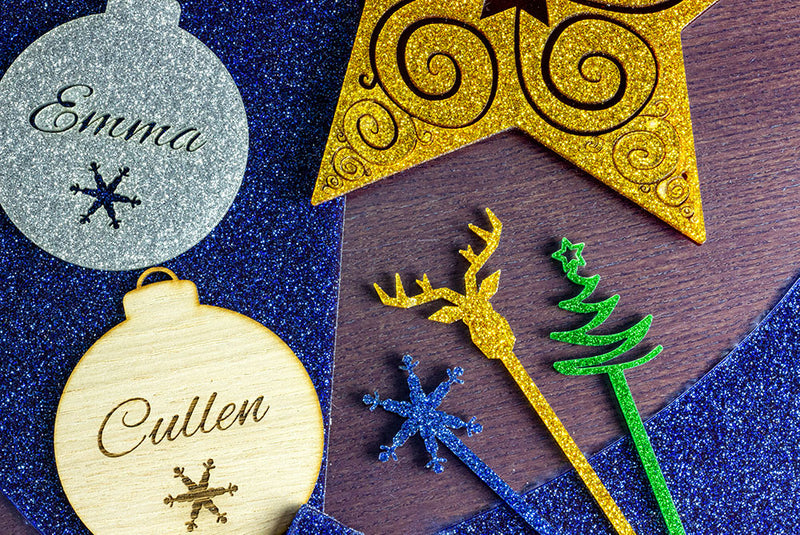 Four Festive Project Ideas From Kitronik For Christmas 2020