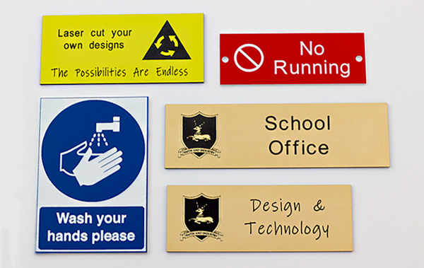 laser engraving laminates featured