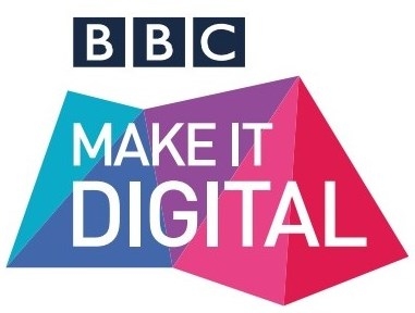 BBC Make It Digital 2015 & The BBC micro:bit