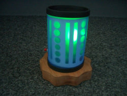 Gallery Mood Light with Auto Off Timer - Aylesford School