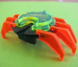 Gallery Vibrating Motor Bug Project - Formarke Hall School