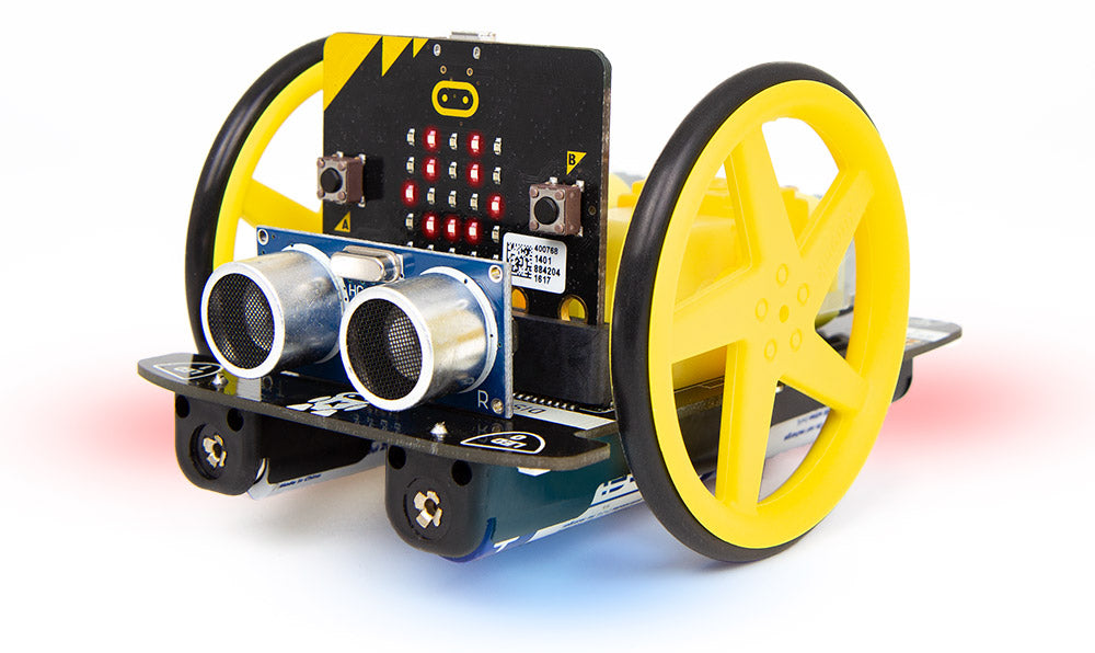 :move motor for microbit additional resources light and sound
