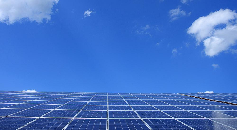 a brief guide to solar power