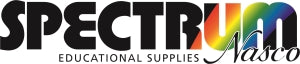 Spectrum Educational Supplies