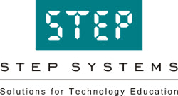 Step Systems