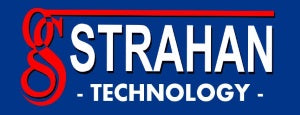 Strahan Technology