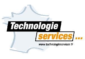 Technologie Services