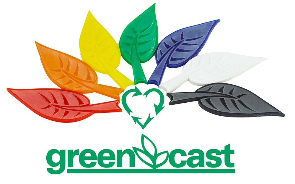 What Are Sustainable Materials greencast