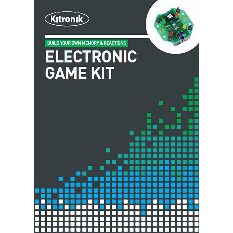 additional game kit front