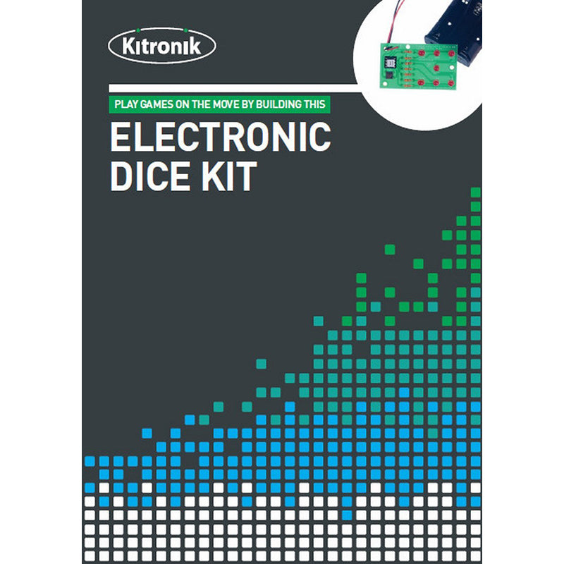 additional dice kit front