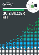 additional quiz kit front