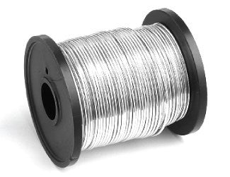 large solid core 500g tinned copper wire