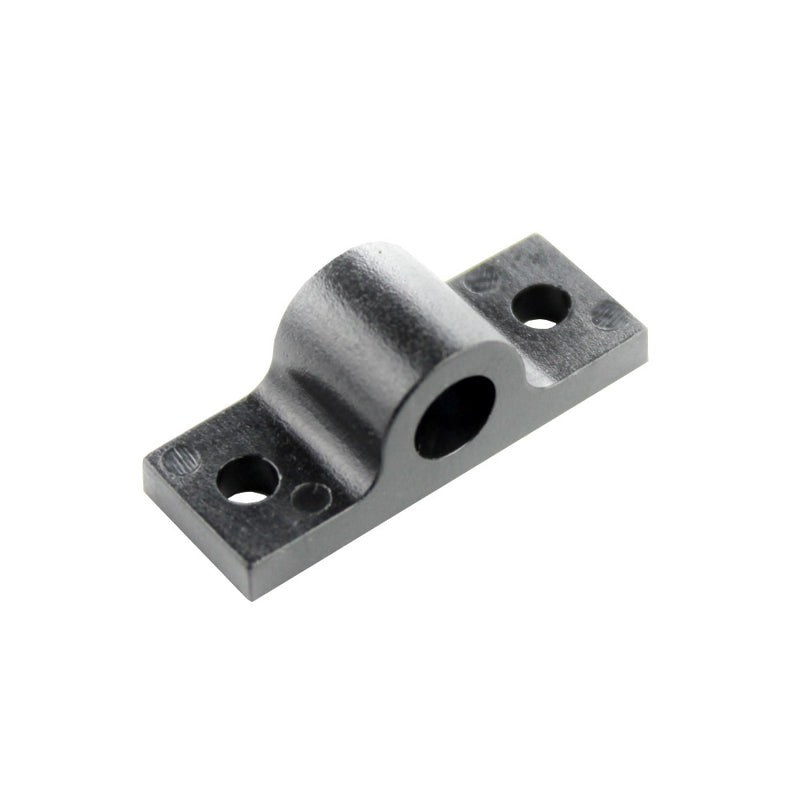 Axle Mounting Bracket, pack of 100