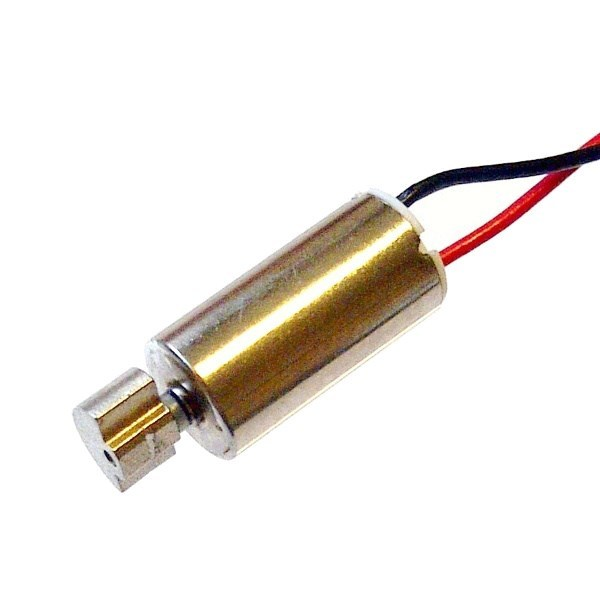 large miniature 3v vibrating motor