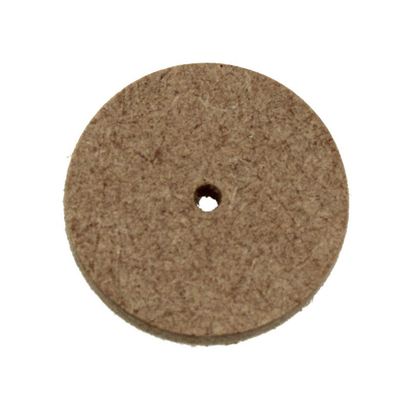 large 40mm mdf wheels pack of 100