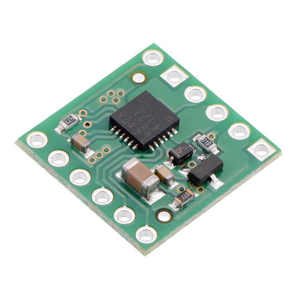 large bd65496muv single motor driver