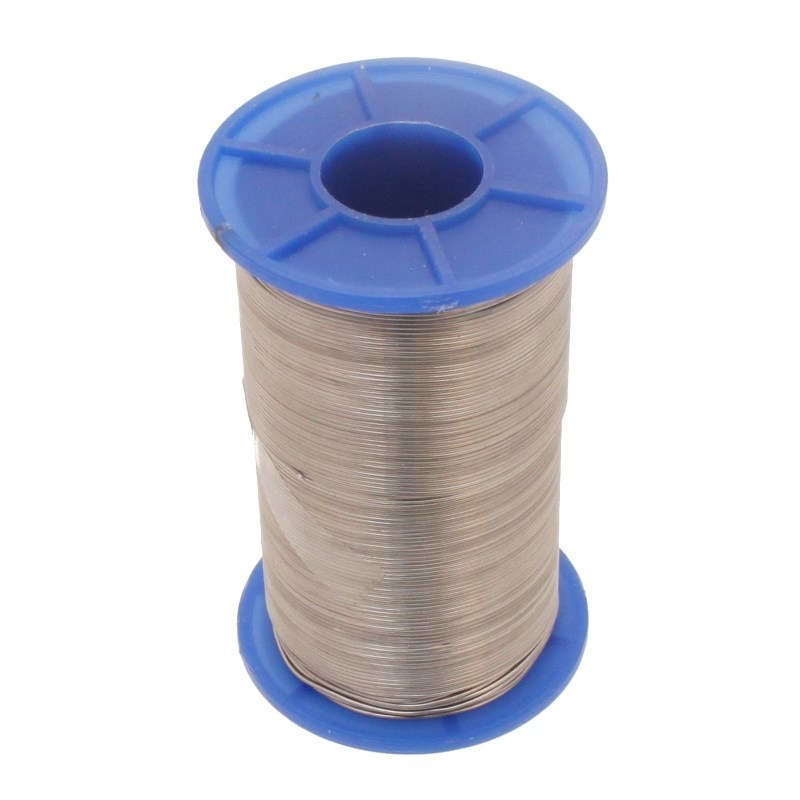 large leaded solder 500g