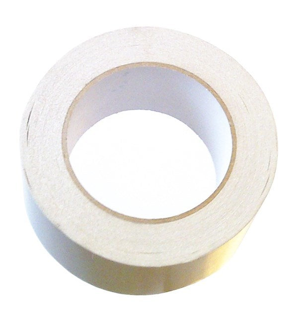 large double sided tape 33m roll