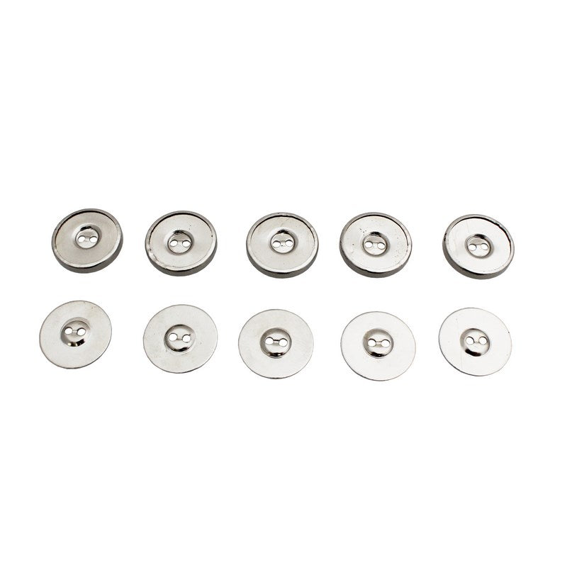 large magnetic buttons fasteners