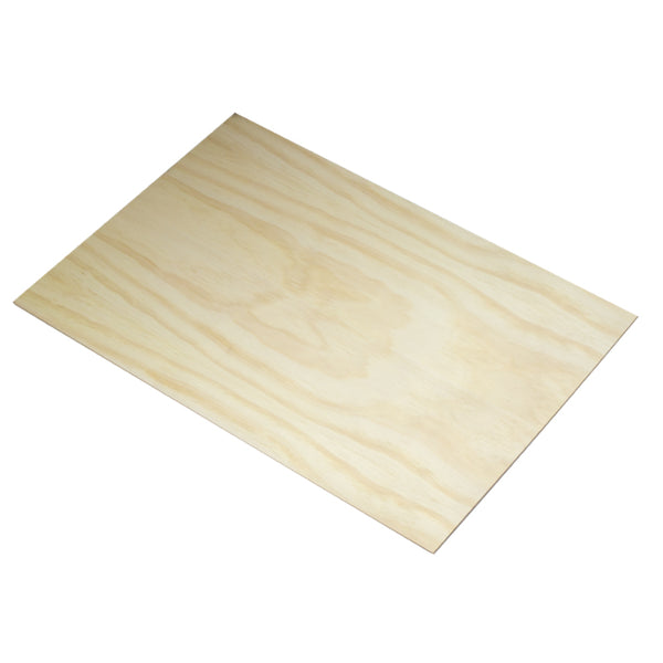 pine veneered mdf sheet