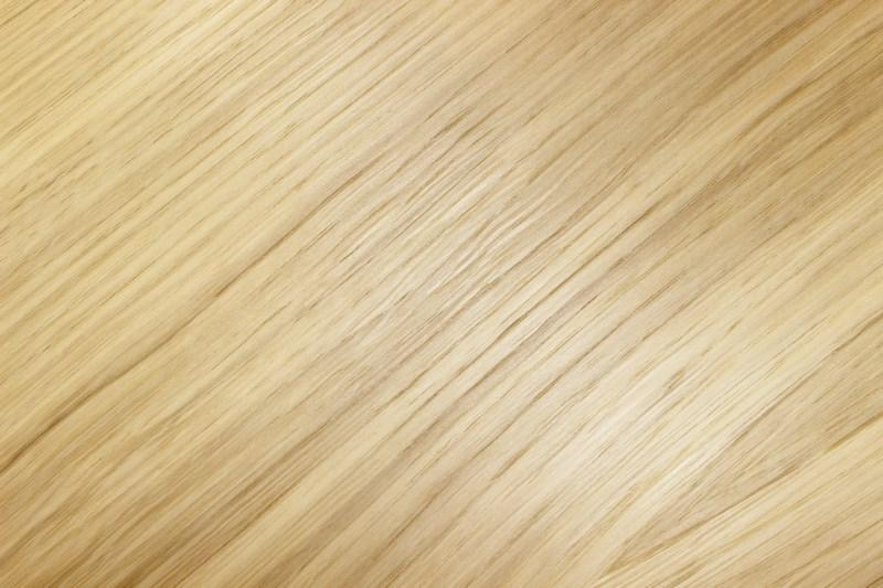 4mm oak veneered mdf 300mm x 200mm close up