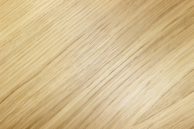 oak veneer playwood (laserply) 2