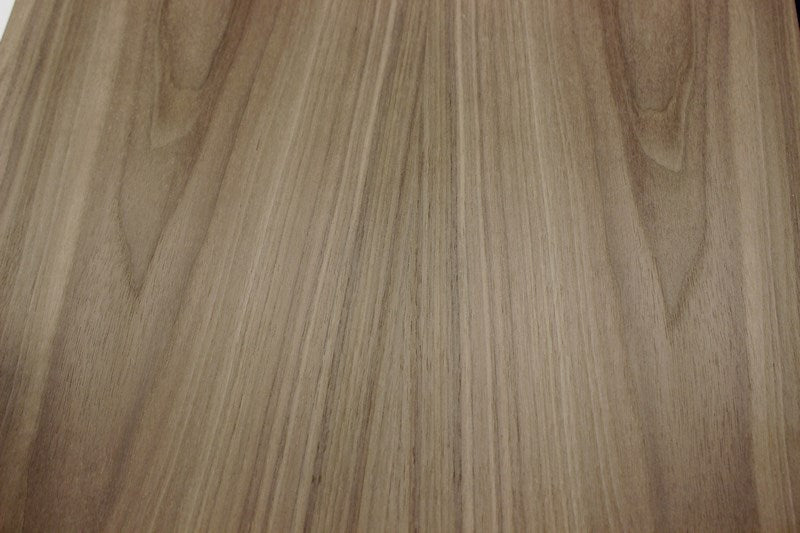 additional 6mm black american walnut veneer mdf 600mm x 400mm grain