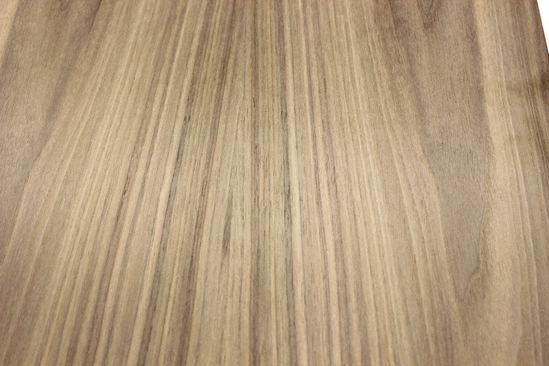 additional 6mm ash veneer mdf 600mm x 400mm sheet grain