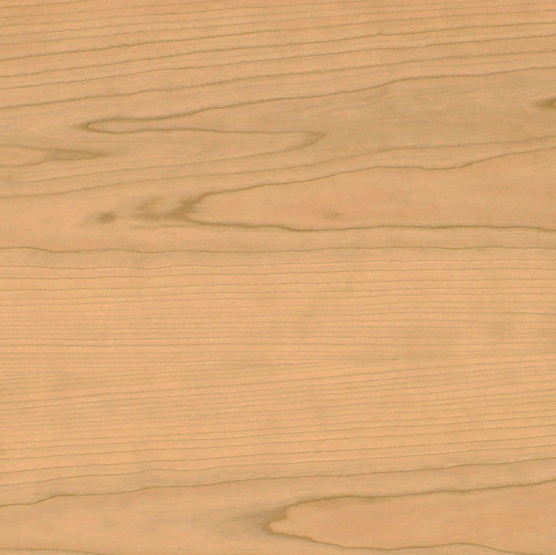 additional 4mm cherry veneered mdf 600mm 400mm sheet