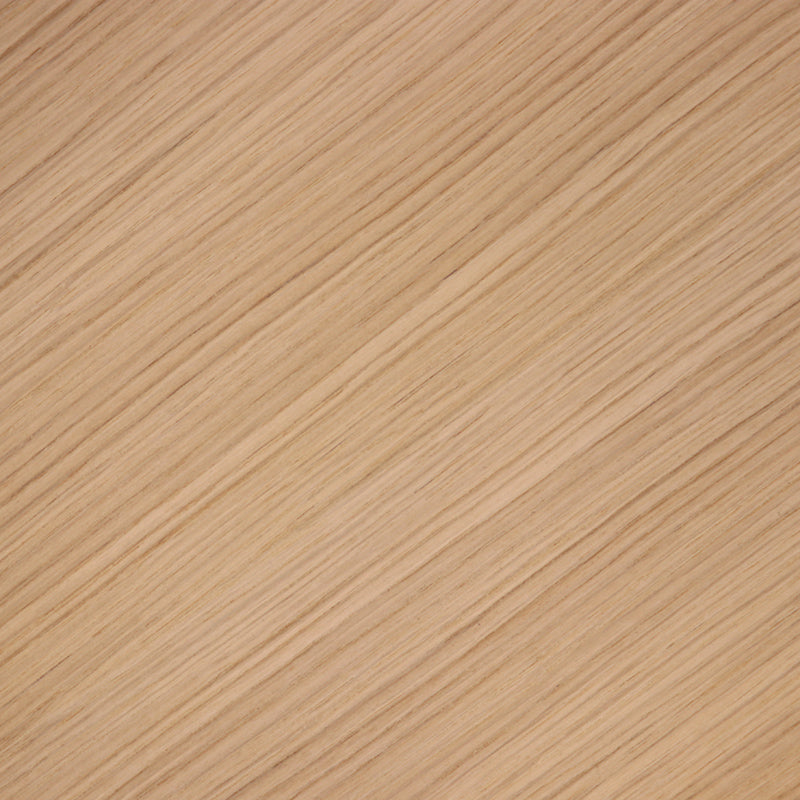 additional 15mm x 600mm x 400mm oak veneered okoume plywood (laserply)