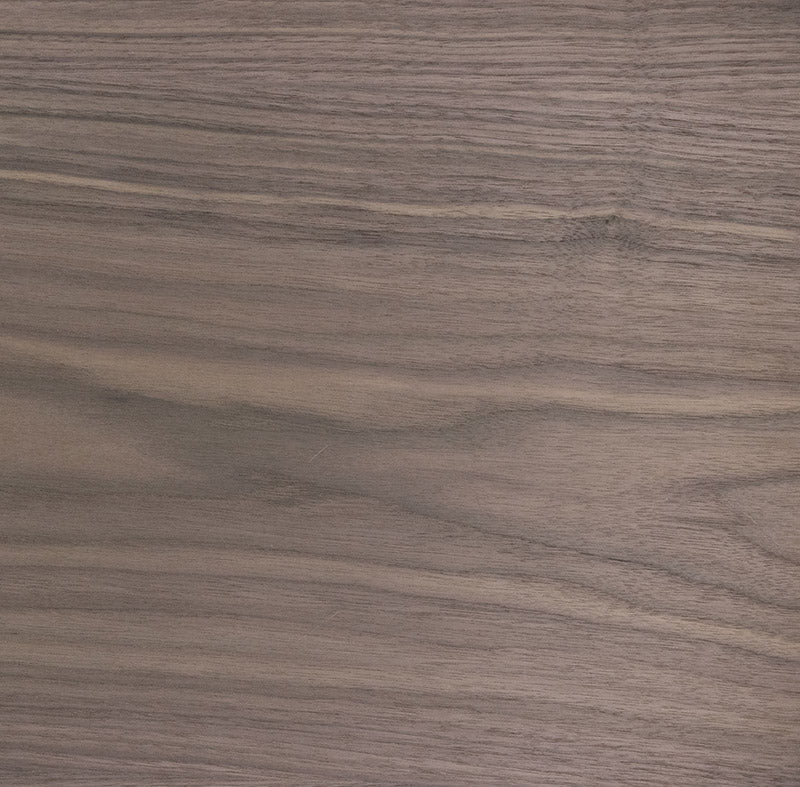 additional black american walnut veneered mdf 4mm 600mm 400mm