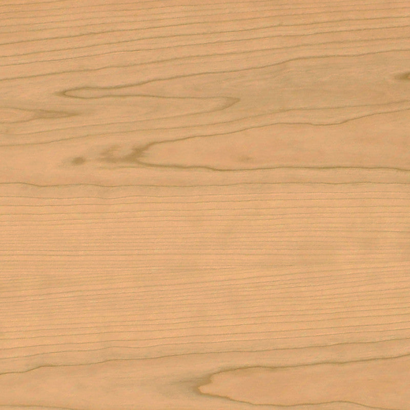 additional 4mm cherry veneered mdf 800mm 600mm sheet