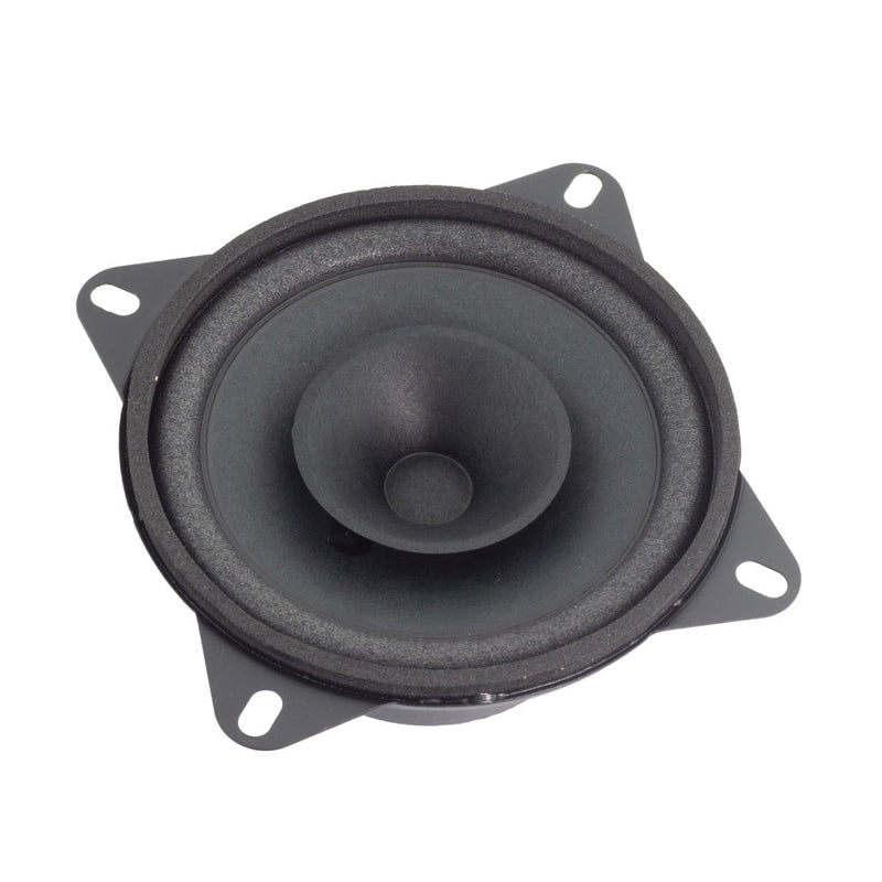 large 20W 10cm full range speaker