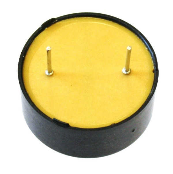additional pcb mount speaker 8ohm bottom