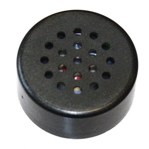 large pcb mount speaker 8ohm